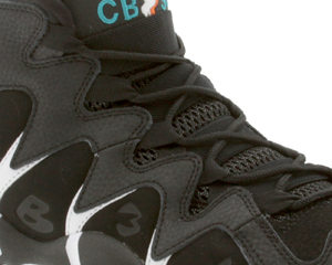 Nike Air Max CB34 'Glass Blue' Update