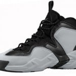 Nike Air Go LWP Wolf Grey / Black / White Now Available
