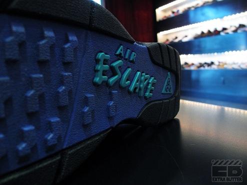 NikeACGAirEscape2