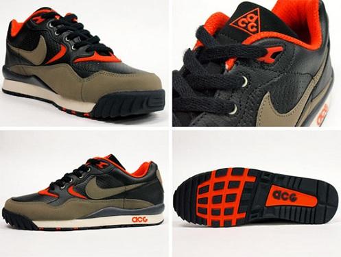 NikeACGAirWildwood2