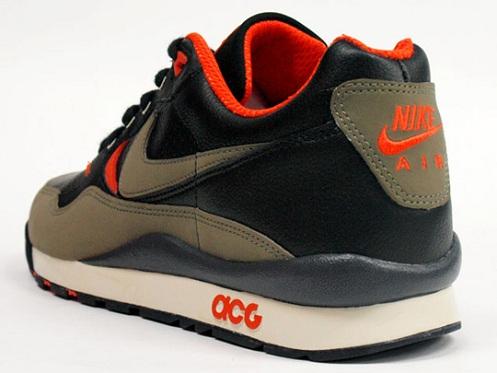 NikeACGAirWildwood3