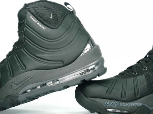 NikeACGFoampositeBakinBootBlack1