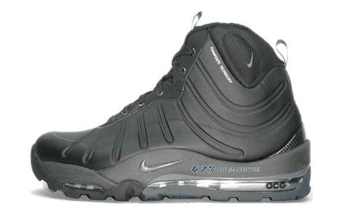 NikeACGFoampositeBakinBootBlack2