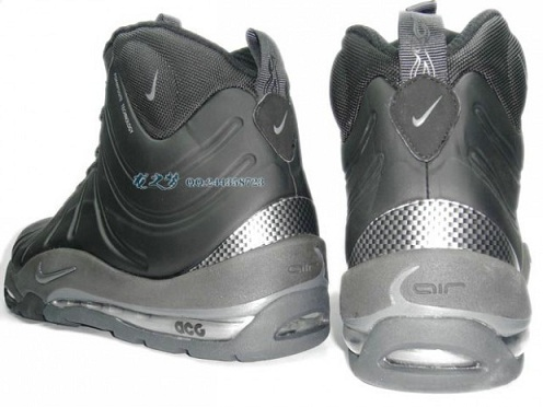 NikeACGFoampositeBakinBootBlack3