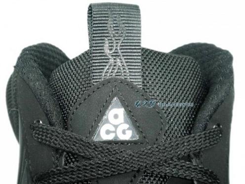 NikeACGFoampositeBakinBootBlack5