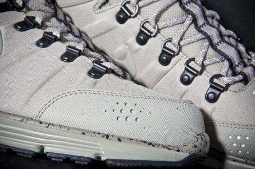 NikeACGLunarMacleayTaupeTeal1
