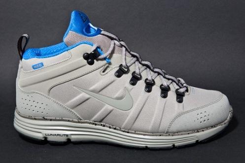 NikeACGLunarMacleayTaupeTeal2