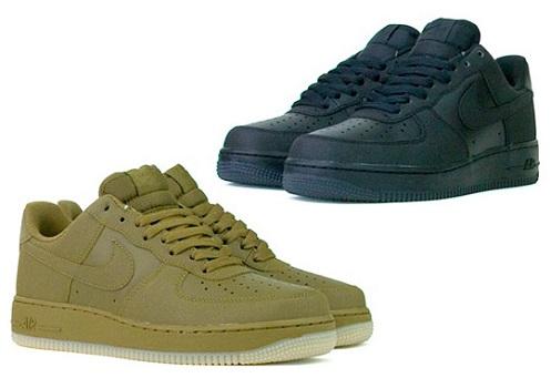 NikeAF1LowTechTough1