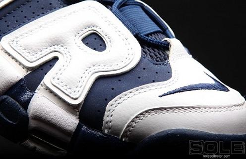 NikeAirMoreUptempoOlympic3