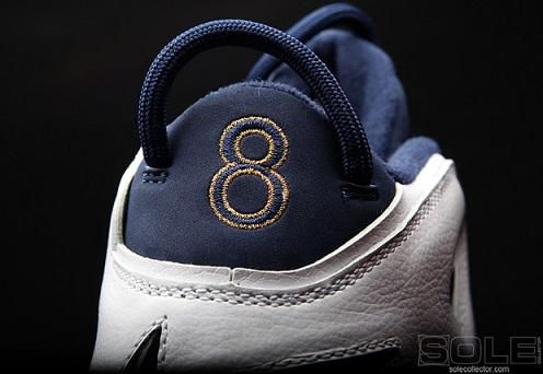 NikeAirMoreUptempoOlympic4