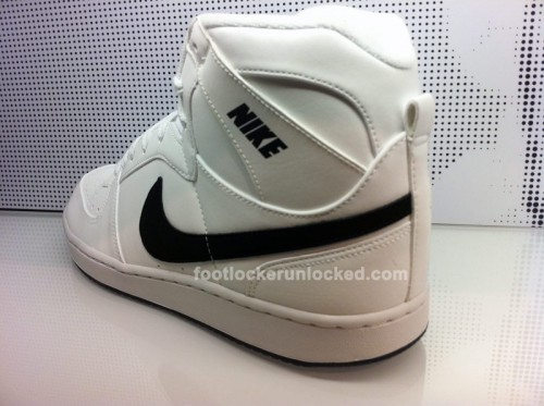NikeConvention3MWhiteBlack4