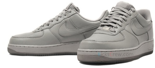 NikeGreyPerforatedCollection4