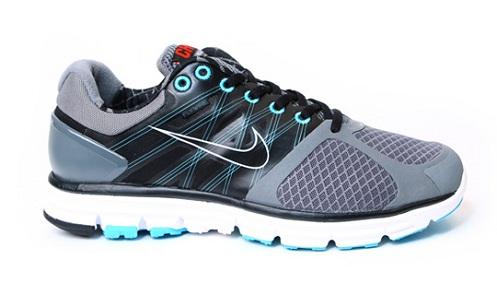 NikeLunarglideChicagoMarathon1