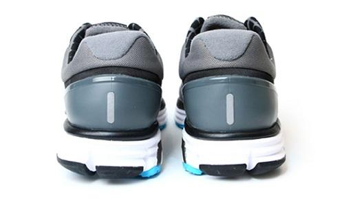 NikeLunarglideChicagoMarathon2