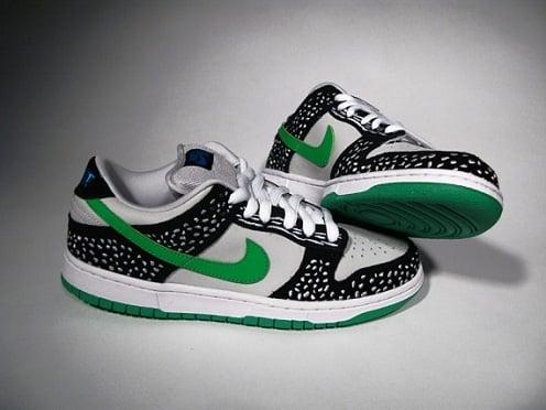NikeSBDunkLowLoon1