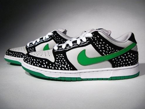 NikeSBDunkLowLoon2