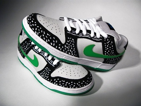 NikeSBDunkLowLoon3