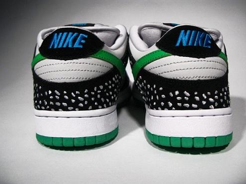 NikeSBDunkLowLoon4