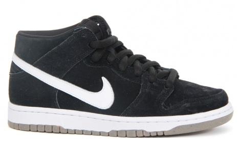 NikeSBDunkOctober2010Collection3