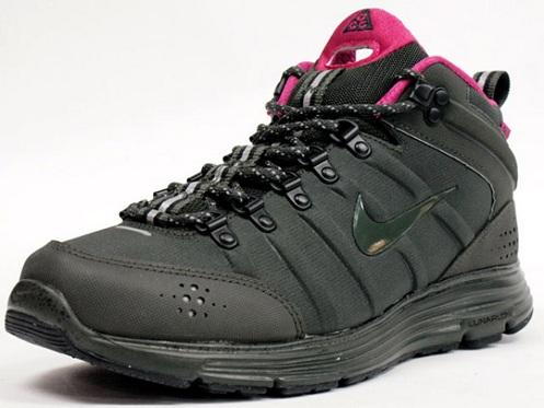 NikeSprtswrLunarMacleay1