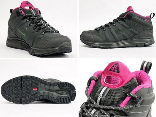 NikeSprtswrLunarMacleay2