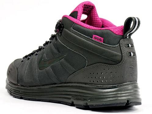 NikeSprtswrLunarMacleay3