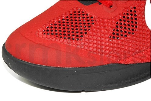 NikeZoomHyperfuseBRoyPE3. NikeZoomHyperfuseBRoyPE3.  NikeZoomHyperfuseBRoyPE4. NikeZoomHyperfuseBRoyPE4. TAGS  Nike · Nike Zoom  Hyperfuse ... 9d7fec66d3fc