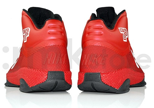 NikeZoomHyperfuseBRoyPE4. NikeZoomHyperfuseBRoyPE4. TAGS  Nike · Nike Zoom  Hyperfuse ... 974a1187fc35