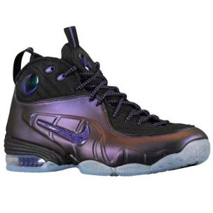 Nike Air 1/2 Cent Available Now