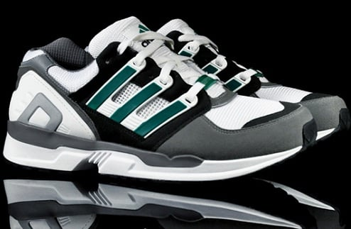 adidasEQTSupport
