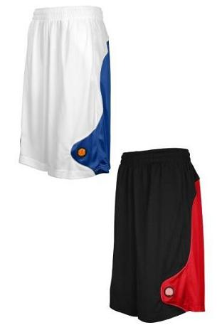 Air Jordan XIII Holiday Apparel