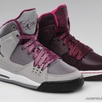 Air Jordan Women's Collection - Holiday 2010