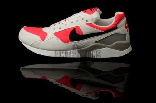 Nike Air Pegasus '92 - Spring/Summer 2011
