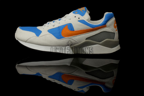Nike Air Pegasus '92 - Spring/Summer 2011