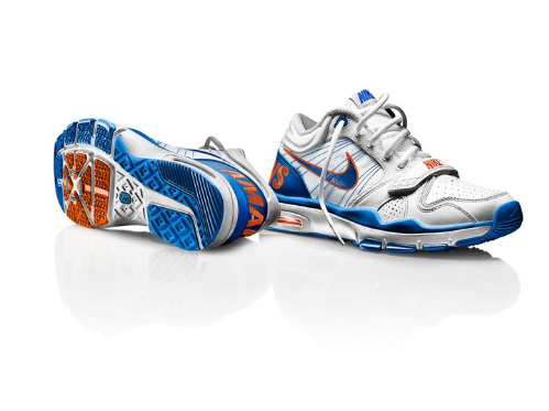 Nike Trainer 1.2 - 'All For One'