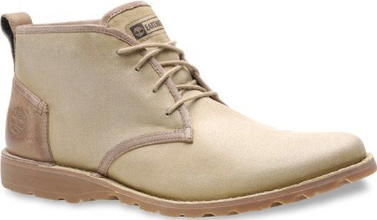 Prueba Días laborables explosión  Pharrell Designed Boots for Timberland using Plastic Bottles | Gov