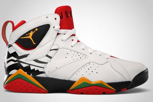 Release Reminder  Jordan Brand Black Friday Collection  af3735b098