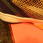 Fake Zoom Kobe VI Invades eBay