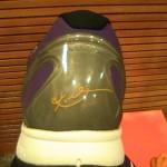 Fake Zoom Kobe VI Invades eBay