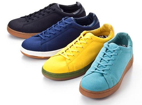 BBCNothingSneakers
