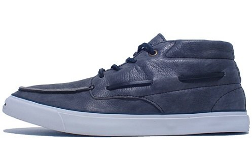 ConverseJackPurcellBoatMidNavy