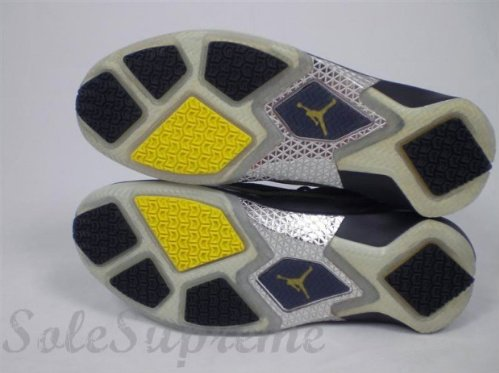 Air Jordan XX2 University Of California PE