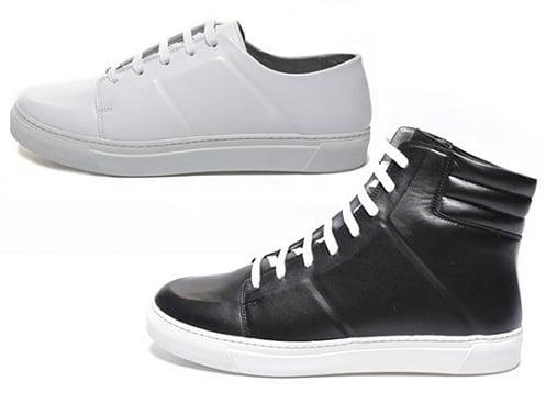 MarcJacobsFallWinter2010Sneakers1