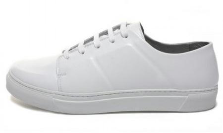 MarcJacobsFallWinter2010Sneakers2