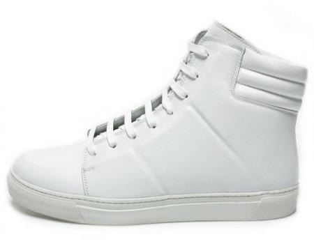 MarcJacobsFallWinter2010Sneakers3