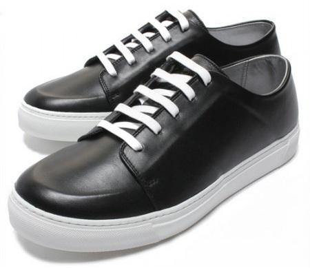 MarcJacobsFallWinter2010Sneakers4