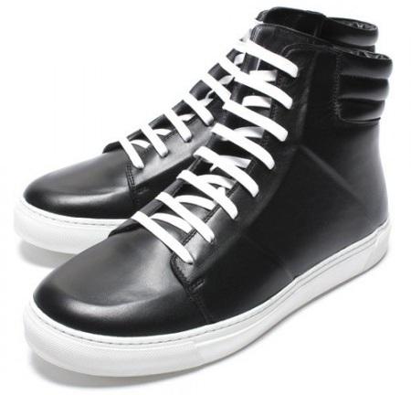 MarcJacobsFallWinter2010Sneakers5