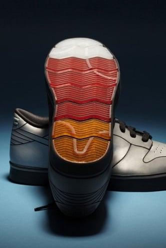 Nike6.0DunkDeLorean2