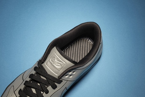 Nike6.0DunkDeLorean3