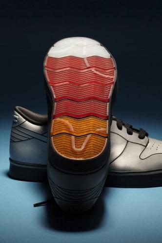Nike6.0DunkDeLorean5